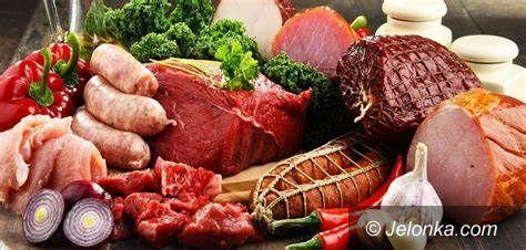 Kraj: Dzień Polskiej Żywności