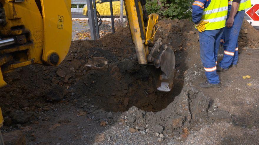 Jelenia Góra: Kolejni mieszkańcy Karpacza bez wody
