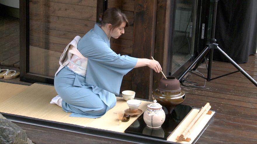 Jelenia Góra: Weekend w Małej Japonii zapowiada się ciekawie!