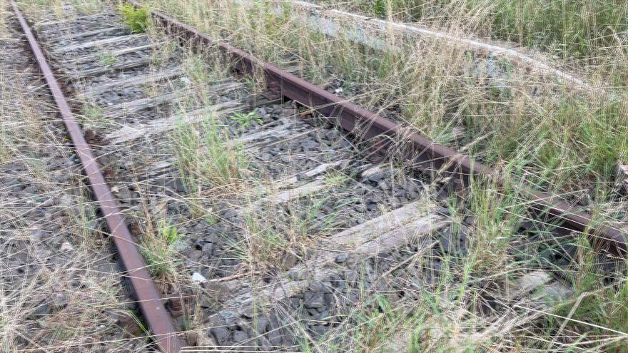 Jelenia Góra: Przygotowania do rewitalizacji linii kolejowych