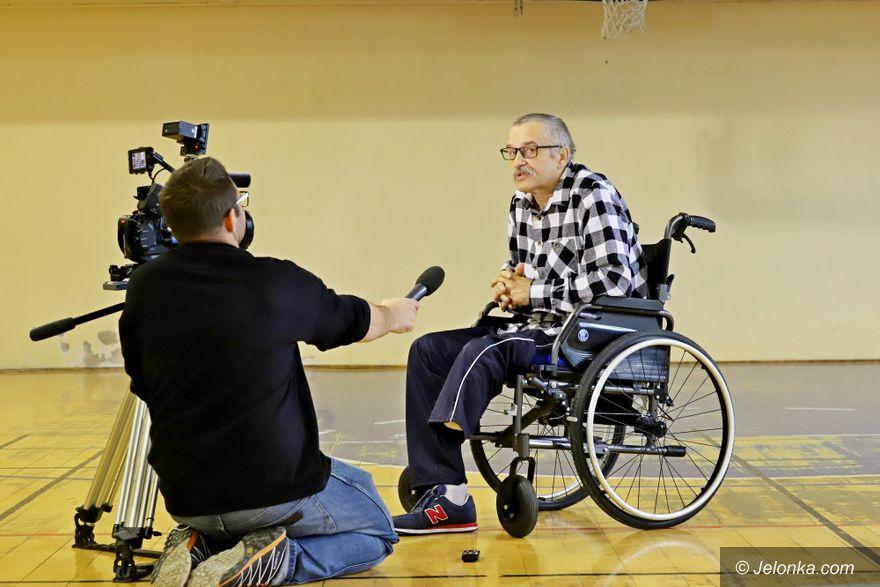 Jelenia Góra: Razem dla koszykówki – już za tydzień