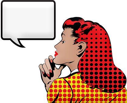 Świat: Dziś  jest Światowy Dzień Publicznego Czytania Komiksów