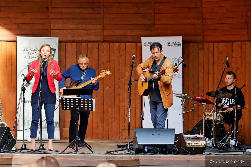 Jelenia Góra: Finał Letnich Koncertów Promenadowych