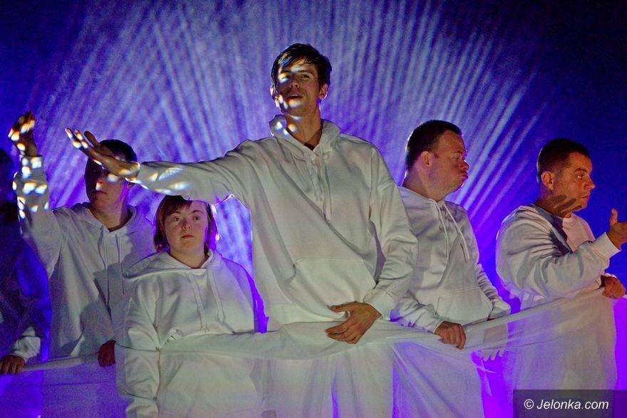 Jelenia Góra: Niezwykły spektakl i koncert