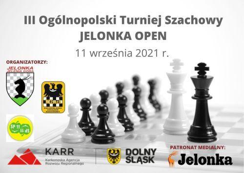 Jelenia Góra: Ogólnopolskie zmagania pod patronatem portalu Jelonka.com!
