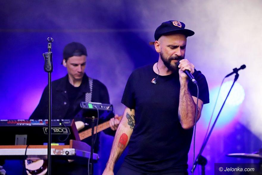 Jelenia Góra: Jeleniogórzanie tęsknili za koncertami gwiazd