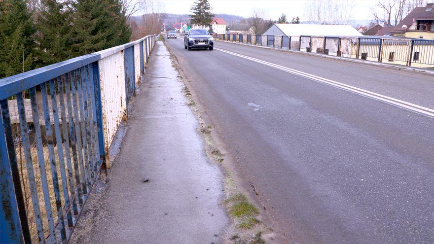 Jelenia Góra: Powiat Karkonoski aplikuje o dofinansowanie