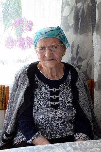 Gmina Mirsk: Setne urodziny