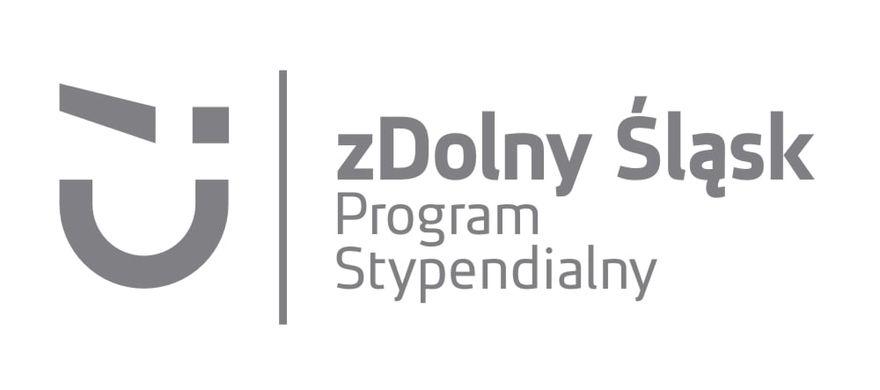 Dolny Śląsk: zDolny Śląsk – nowa edycja