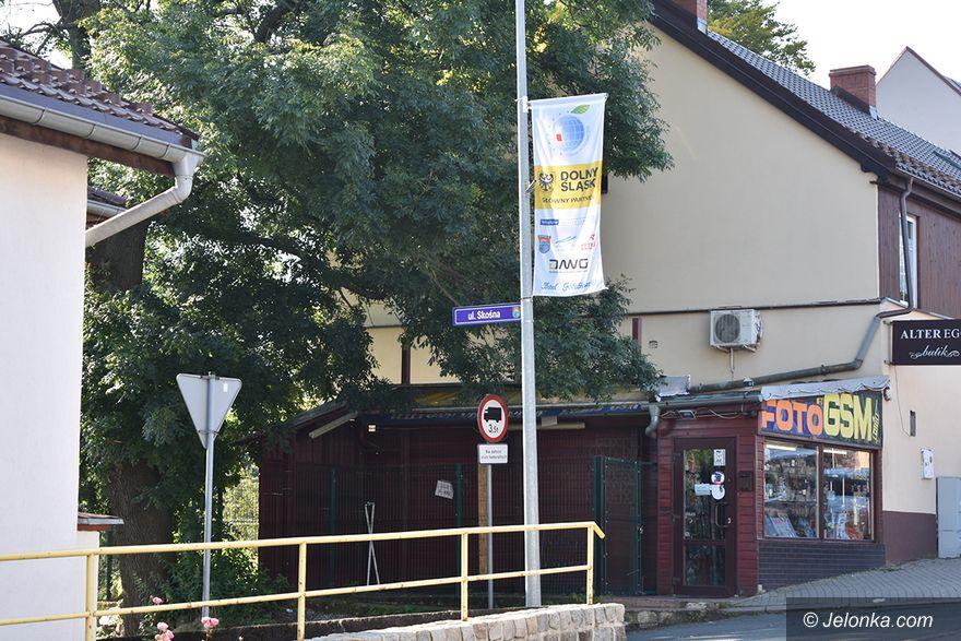 Karpacz: Akcenty lokalne na Forum Ekonomicznym