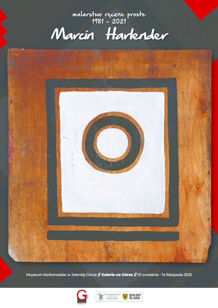 Jelenia Góra: Malarstwo Harlendera w Muzeum Karkonoskim – jutro wernisaż