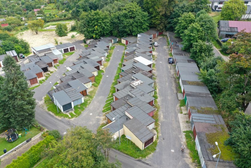 Bolesławiec: Kanalizacja już gotowa