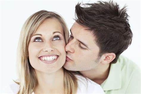 Kraj: Dzień Całowania Chłopaków