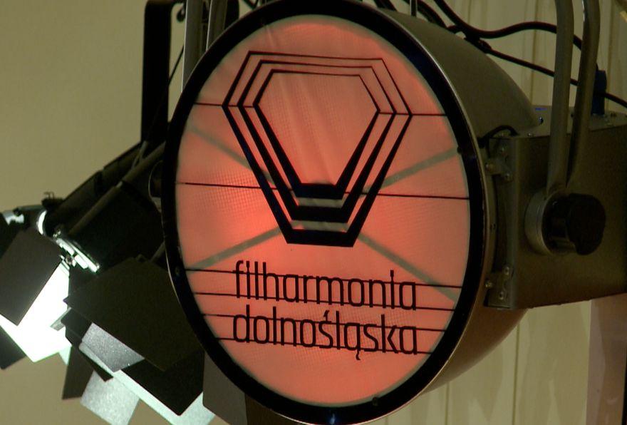 Jelenia Góra: Nowy sezon w filharmonii