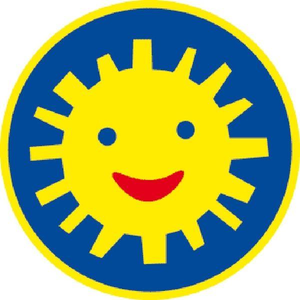 Kraj: Dzień Orderu Uśmiechu