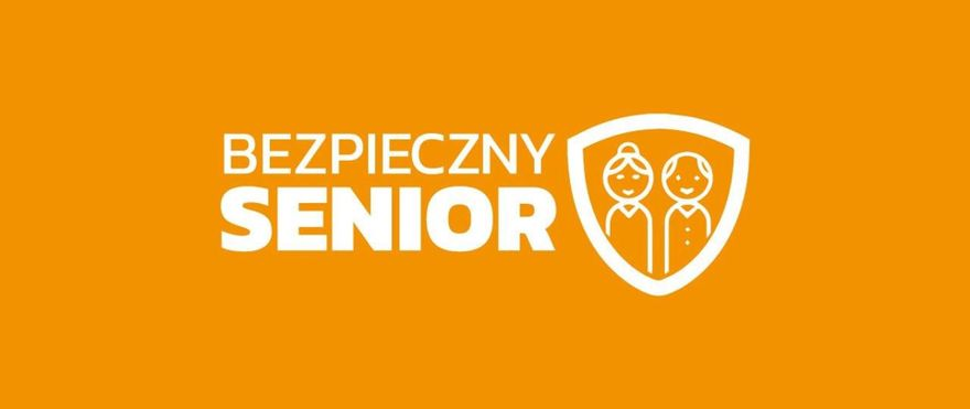 Lubań: Bezpieczny senior