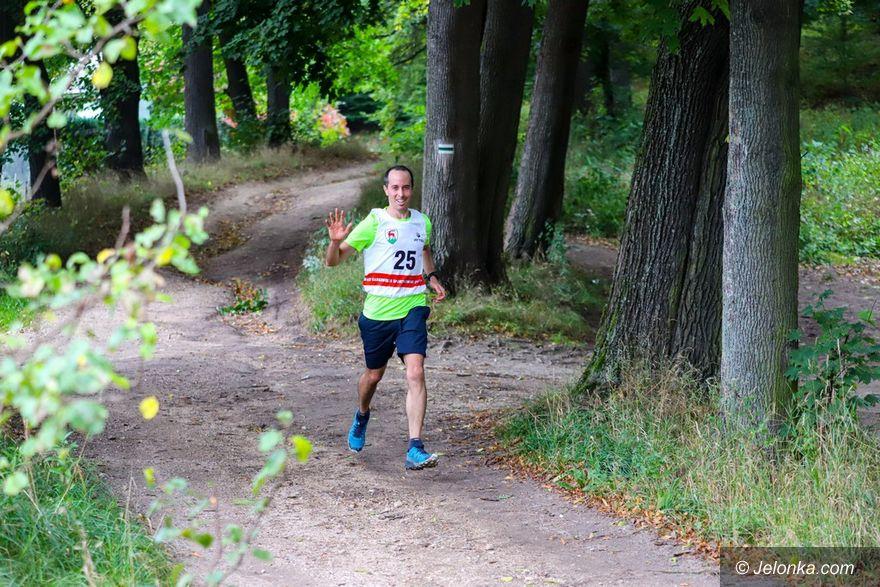 Jelenia Góra: II Eco Run za nami