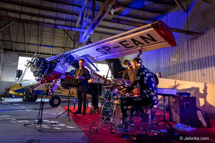 Jelenia Góra: Niezwykły koncert na Górze Szybowcowej
