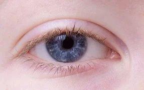 Jelenia Góra: Bezpłatne badania wzroku dla dzieci