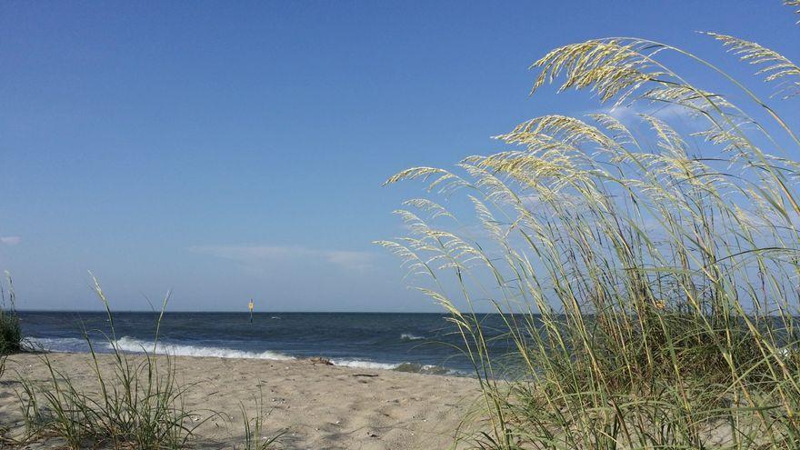 Kraj: Dzień Morza