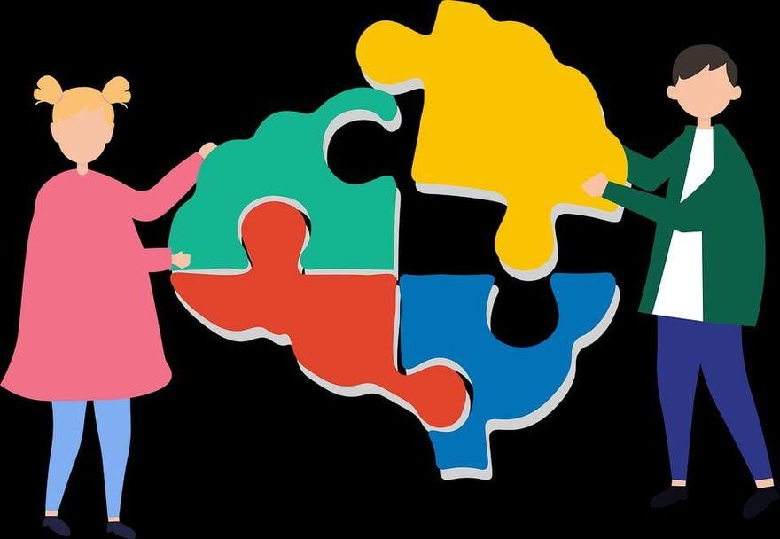Bolesławiec: Dla dzieci z autyzmem
