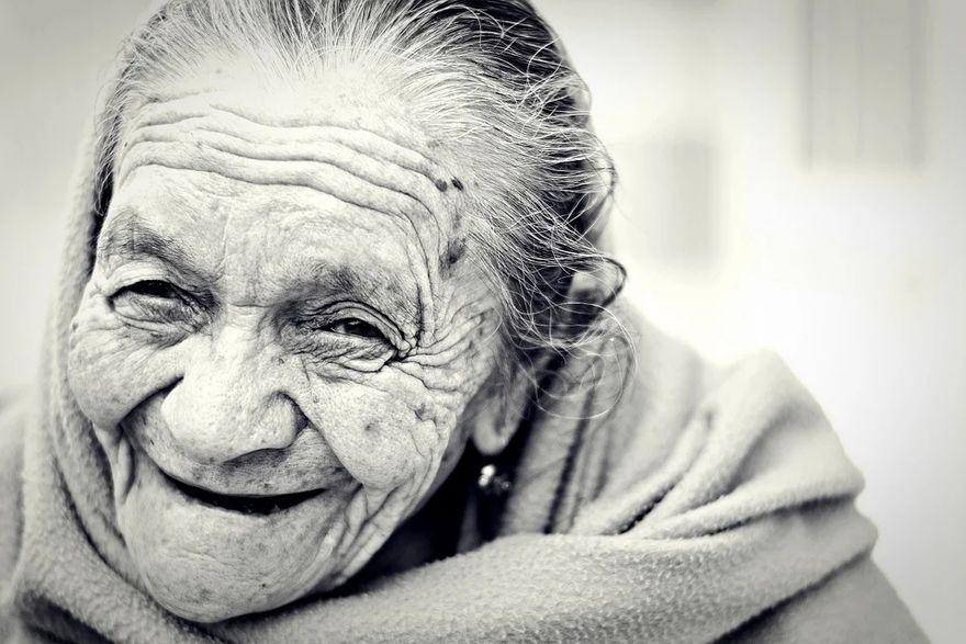 Kraj: Dzień Osób Starszych