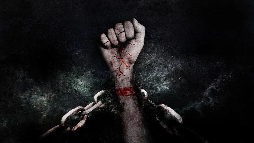 Kraj: Dzień bez Przemocy