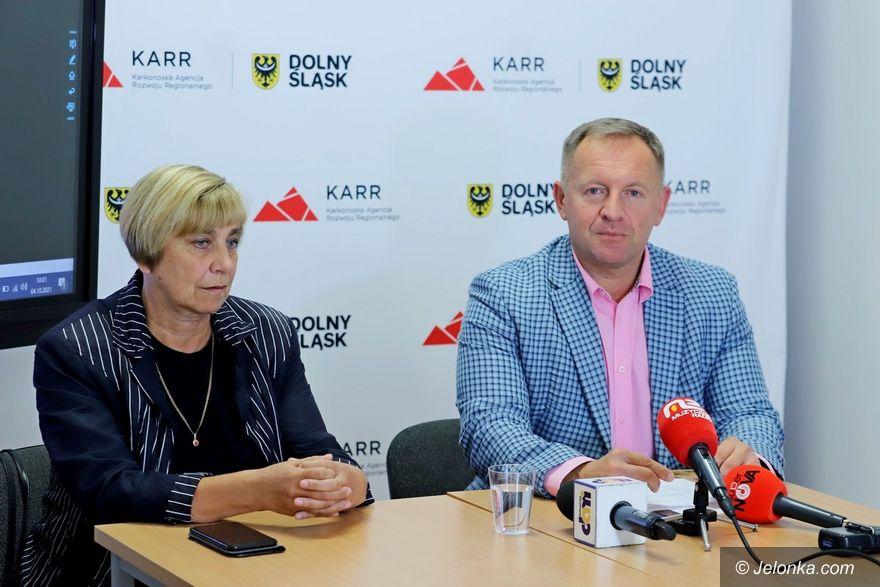 Jelenia Góra: Zapraszają na koncerty