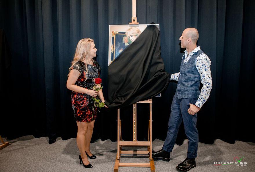 Kamienna Góra: Wystawa APF już otwarta