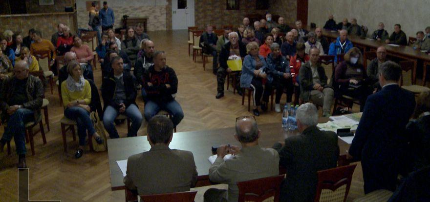 Jelenia Góra: Trwają konsultacje ws. poszerzenia KPN