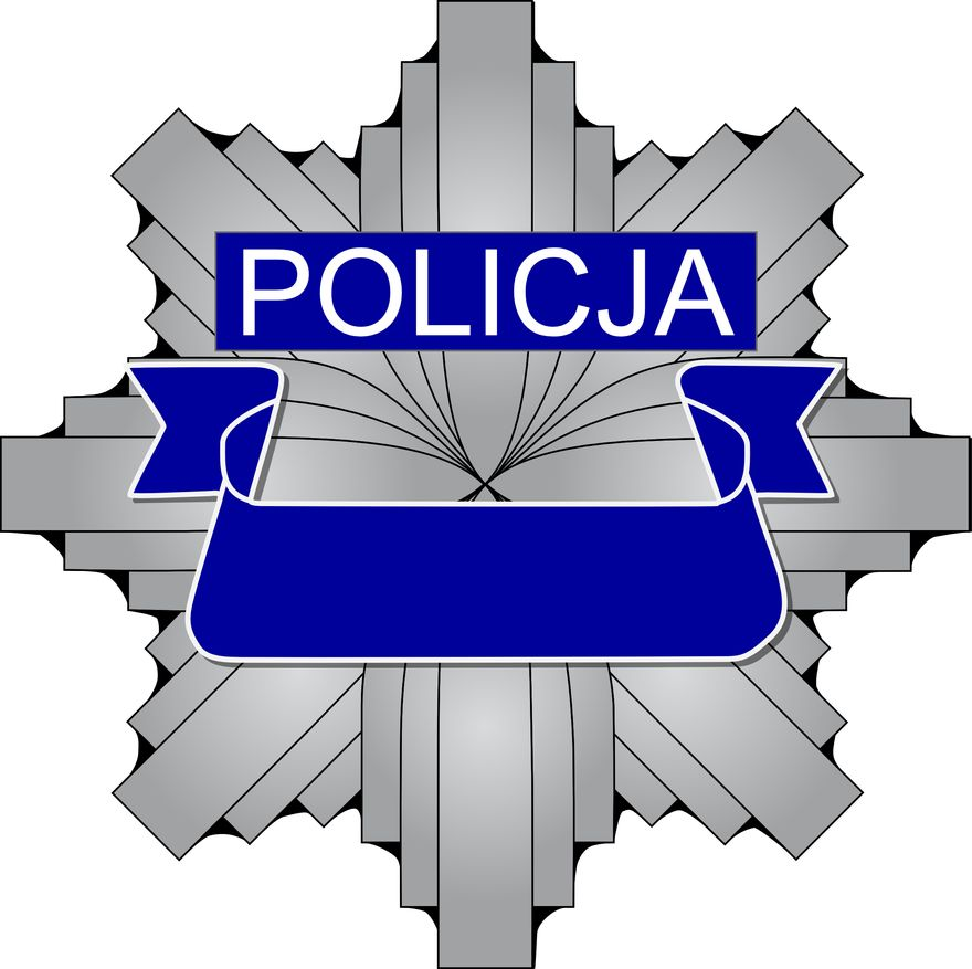 Kowary: Policjanci uratowali desperata
