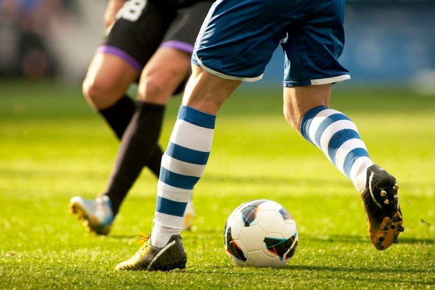 Polska: Czy warto wybrać sport drużynowy?