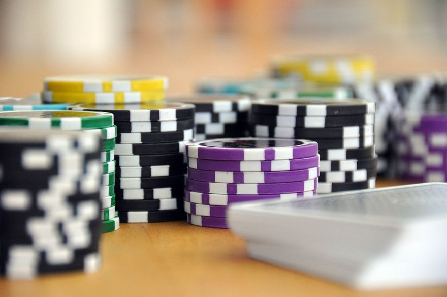 Polska: Które gry kasynowe są najłatwiejsze do wygrania