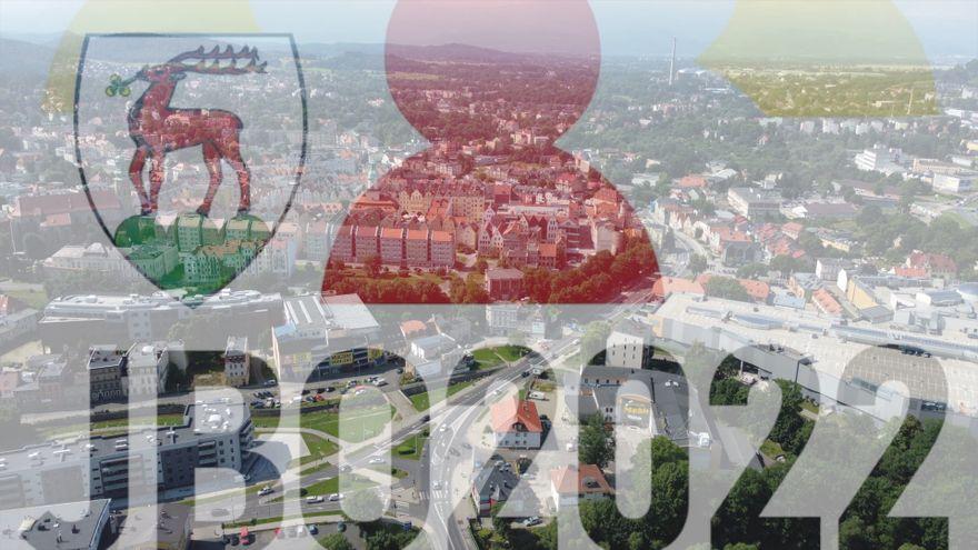 """Jelenia Góra: Odpowiedź w sprawie """"zielonych projektów"""""""
