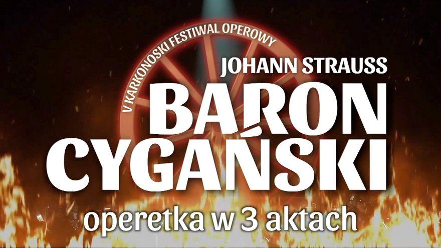 Jelenia Góra: Już w piątek wielkie muzyczne wydarzenie!