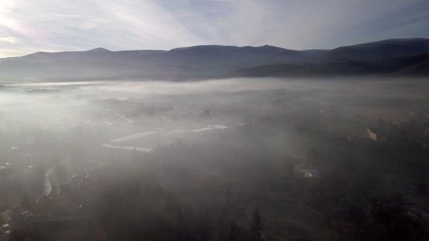 Jelenia Góra: Dodatkowe środki na poprawę jakości powietrza