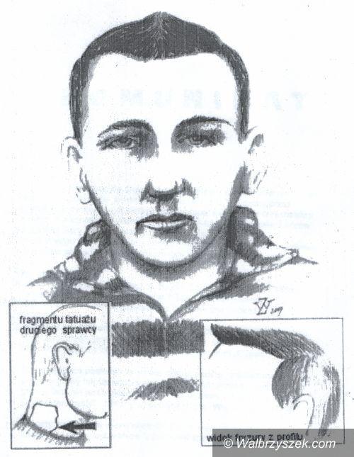 REGION, Kamienna Góra: Nieznani sprawcy zgwałcili kobietę