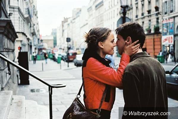 Wałbrzych: Zakochany Paryż w Wałbrzychu