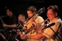 Wałbrzych: Nestor Band w A Propos – BILETY ROZLOSOWANE