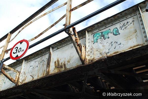 REGION, Kamienna Góra: Pomysłowość złodzieja nie zna granic