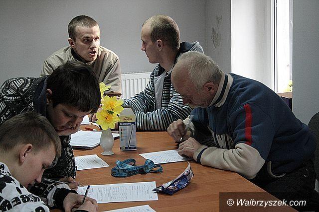 REGION, Walim: Rosjanie zrobią z Walimia Norymbergę