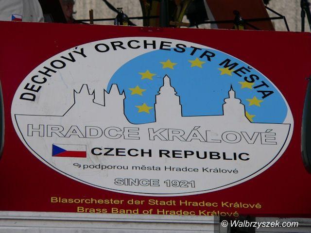 Wałbrzych: Polsko – czeska niedziela