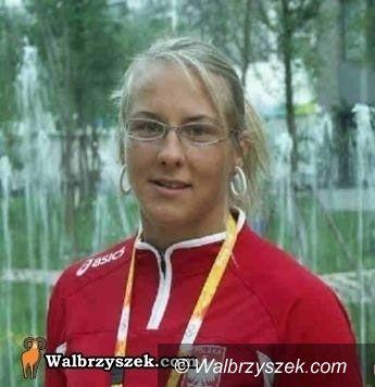 Europa: Agnieszka Wieszczek–Kordus przygotowuje się do Mistrzostw Świata w zapasach