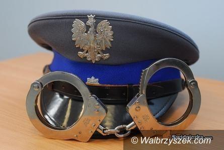 """Wałbrzych: 78–latka okradziona na tzw. """"wnuczka"""""""