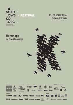 REGION, Sokołowsko: Festiwal dedykowany Kieślowskiemu