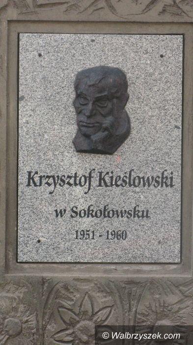 REGION, Sokołowsko: Festiwal Hommage à Kieślowski – Kieślowski – wskrzeszony!
