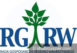 Wałbrzych: Powstała Rada Gospodarcza Regionu Wałbrzyskiego