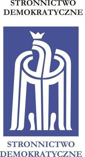Wałbrzych: Czy radni zlikwidują problemy komunikacyjne w Wałbrzychu