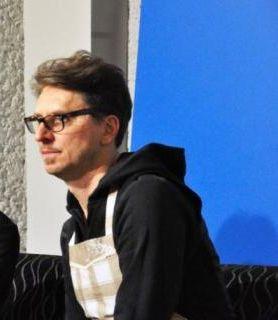 Wałbrzych: Sebastian Majewski nominowany do Paszportów Polityki