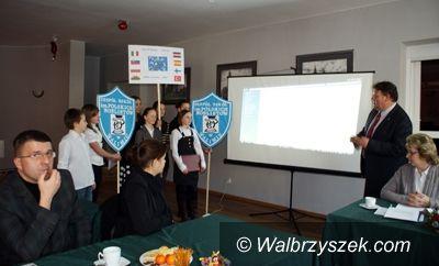 REGION, Walim: Gmina Walim ma budżet na przyszły rok